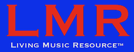 Living Music Resource™